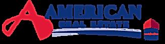 American Real Estate Logo (3).png