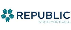 https://jwagner.republicstatemortgage.com/