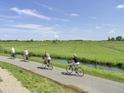 fietsevenement-contentpagina