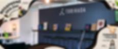 スクリーンショット 2020-02-25 15.08.35.png