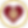 CHERRY-logo.png