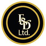 F&D-LTD Logo1.jpg