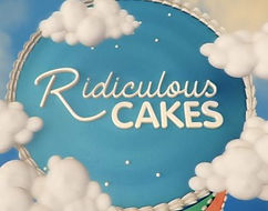 ridiculous-cakes-food-network-590x332_ed