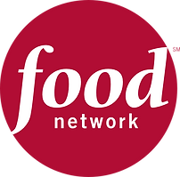 Food Network logo 2003.png