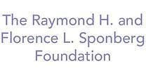 Sponberg Foundation.JPG