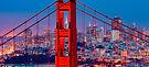 PIC-4 - 3210-3214_Escape-to-San-Francisc