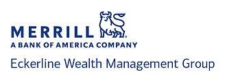 Eckerline Wealth Management Logo.jpg