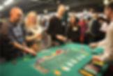 casino night around table.jpg