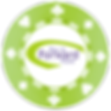 Casino_Chip_transparent (1).PNG