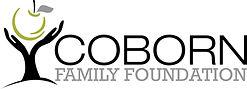 cobournsFmlyFndtn_Logo.jpg
