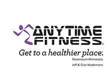 Rosemount Anytime Fitness Logo.jpg