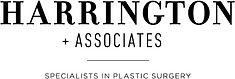 Harringson & Associates.jpg