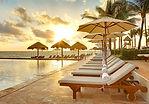 PIC-Westin-Resort-Spa-Cancun-main-pool.j