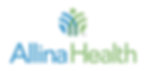 AllinaHealth_V-RGB_287x139 (1) (1).png
