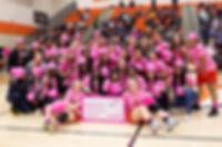 pinkout-1 copy.jpg