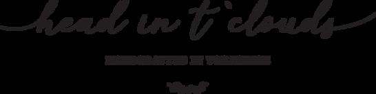 HITC logo rectangle _2x.png
