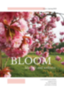 BLOOM FRONT COVER SINGLE PAGE.jpg