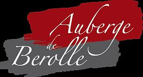Auberge Berolle sans.png