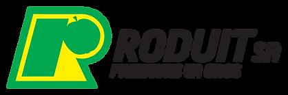 logo roduit sans fond.png