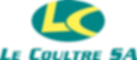 LC - Le Coultre SA_logo_2coul.png