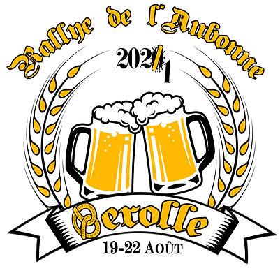 Logo rallye 2021_aout.jpg