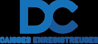 DC_logo_complet.png
