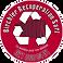 Logo Birchler vecto 8081.png