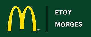 Domacona_Logo_Morges-Etoy.jpg