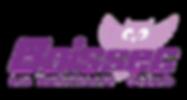 Logo Boissec sans fond.png
