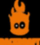 logo_Backdraft_fond blanc.png