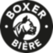 Logo_Boxer_Biere_positiv_neu.png