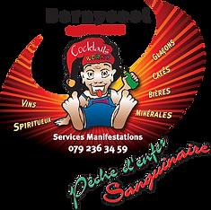Bernycool sans.png