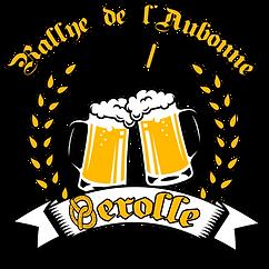 Logo rallye 2021_aout.png