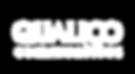 Client Logos Qualico.png