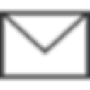 iconmonstr-mail-thin-240.png
