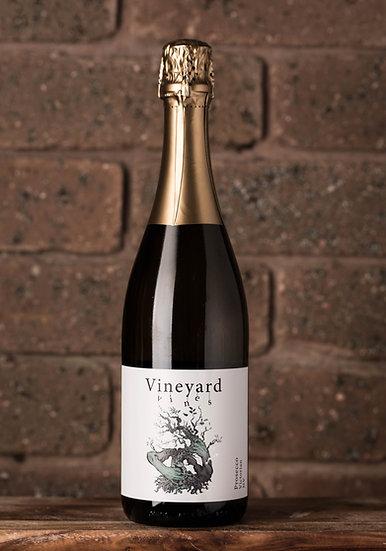nv Vineyard Vines Prosecco