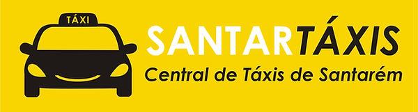 SANTARTÁXIS - Central de Táxis de Santarém