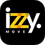 Izzy Move Logo.png