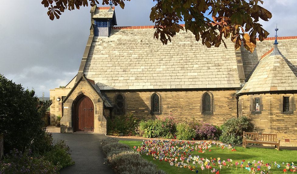 Church and Prayer Garden aJPG.JPG