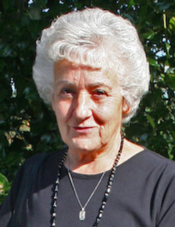 Margaret Hartley copy.jpg