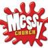 Next Messy Church