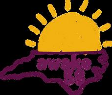 A58_Logo.png