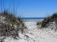 beaches-1602263_1920.jpg