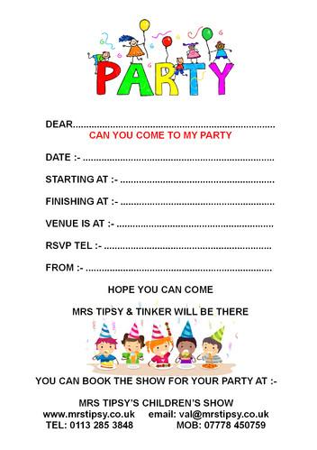 Mrs Tipsy's Invitition.jpg