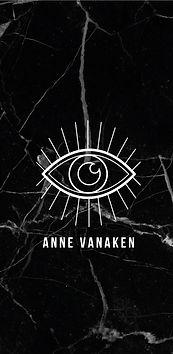 Logo Anne Vanaken