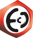 Logo ECJ