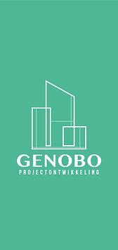 Logo Genobo