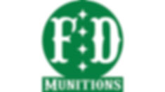 FDM Logo Long Rec.jpg