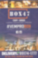 box47.jpg