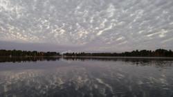 Moen Lake